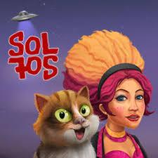 Sol705 sur iOS