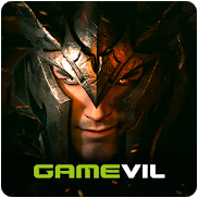 Royal Blood sur Android