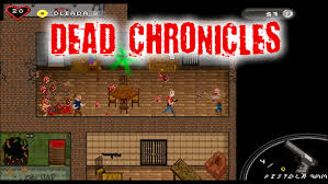 Dead Chronicles sur Android