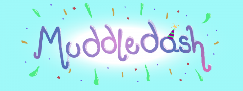 Muddledash sur Switch