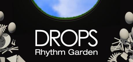 Drops : Rhythm Garden sur PC