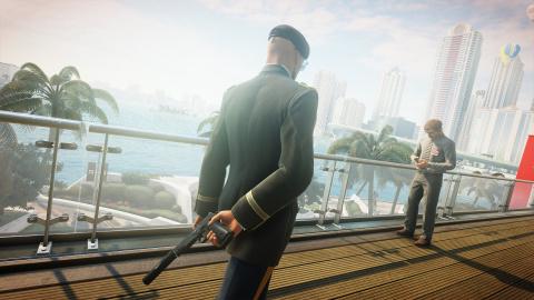 """PlayStation Plus : Les jeux PS5 et PS4 """"gratuits"""" du mois de septembre 2021"""