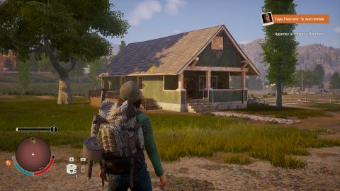 State of Decay 2 arrive sur Steam et la Juggernaut Edition sera gratuite pour tous les possesseurs du jeu