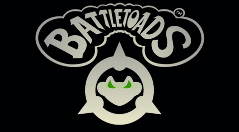 Battletoads sur ONE