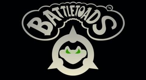 Battletoads sur PC