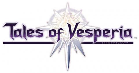 Tales of Vesperia sur PS3