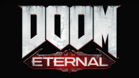Doom Eternal sur PC