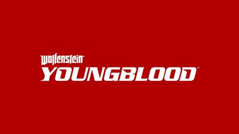 Wolfenstein Youngblood sur PC