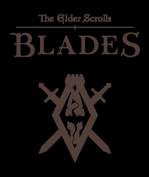 The Elder Scrolls Blades sur Android