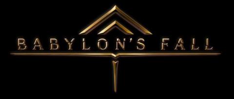 Babylon's Fall sur PC