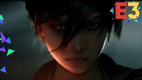 E3 : BGE 2 - Jade est de retour dans un somptueux trailer