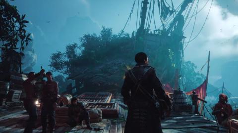 E3 2018 : résumé de la conférence Ubisoft