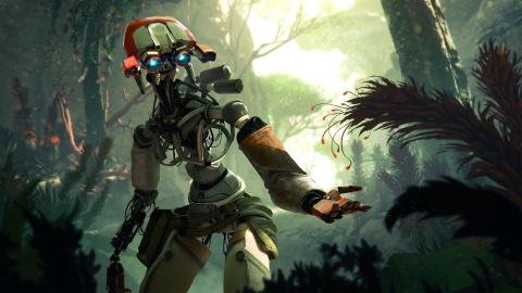 E3 2018 : Résumé du PC Gaming Show