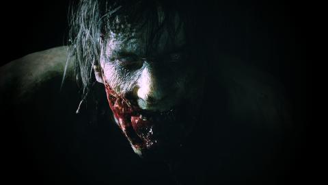E3 2018 : Resident Evil 2 Remake sortira le 25 janvier 2019