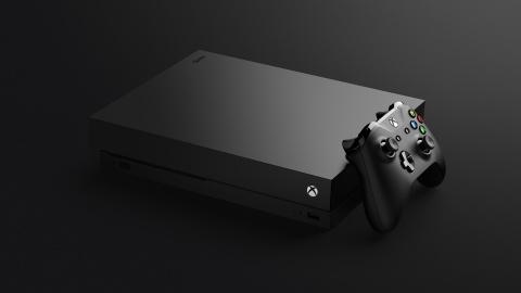Microsoft Store : Des offres Xbox pour l'E3 !