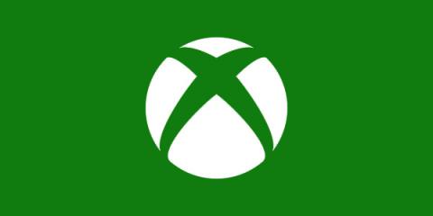 Microsoft préparerait deux consoles pour 2020, dont une dédiée au cloud gaming