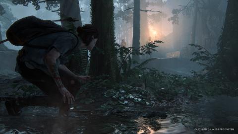 [Rumeur] The Last of Us Part II : Février 2020 serait la date de sortie en interne
