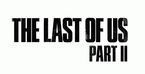 """Selon le directeur de Yakuza, Les graphismes de la PS5 seront """"les meilleurs que nous ayons jamais vus"""""""