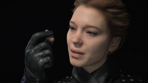 Les infos qu'il ne fallait pas manquer le 27 mai : PS VR 2, Square Enix, Death Stranding...