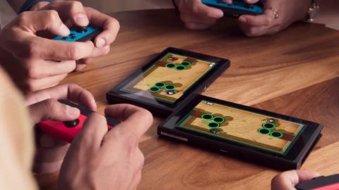 E3 2018 : Résumé du Nintendo Direct