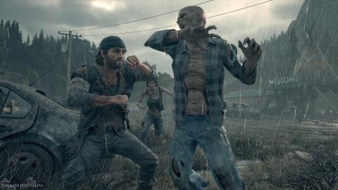 PlayStation Now : préparez Halloween avec les nouveaux jeux d'octobre !