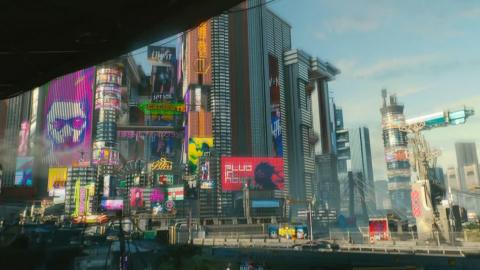 E3 2018 : La résurrection de Xbox ?