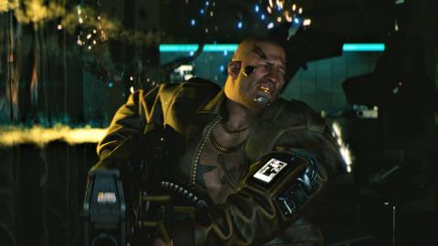 Cyberpunk 2077 : Microsoft suit l'exemple donné par Sony et propose des remboursements