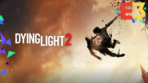 E3 : On fait le point sur... Dying Light 2