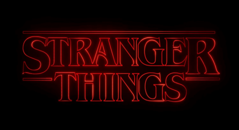 Stranger Things : The Telltale Series sur PC