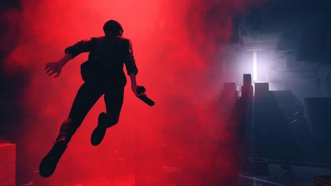 """Remedy : """"nous travaillions sur Alan Wake 2, mais cela n'a pas marché"""""""
