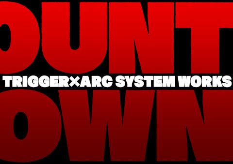 E3 2018 : Arc System Works (Dragon Ball FighterZ) et Trigger (Kill la Kill, Little Witch Academia) sur un nouveau jeu ?