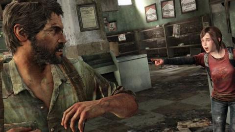 The Last of Us : 17 millions de copies vendues en 5 ans
