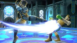 Super Smash Bros. Ultimate (Nintendo Switch) 1529054565-840-capture-d-ecran