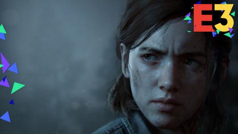 E3 2018 : On fait le point sur... The Last of Us Part II