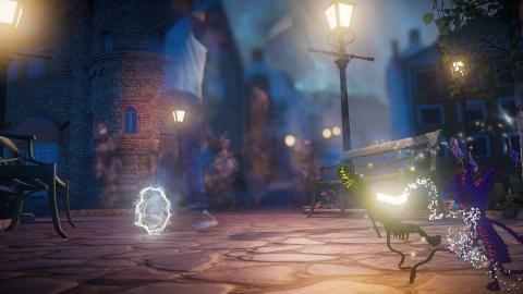 Unravel 2 : la pelote de laine rejoint l'EA Access