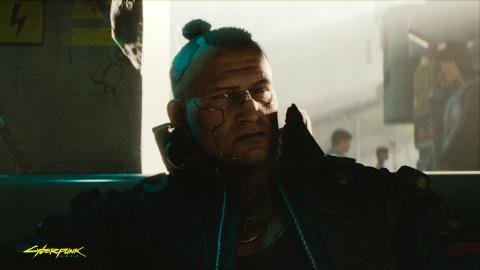 Cyberpunk 2077 : une équipe de développement 60% plus grande que celle de The Witcher 3