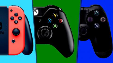 L'ex-président de Sony Online Entertainment parle du crossplay