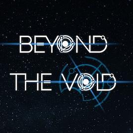 Beyond the Void sur Mac