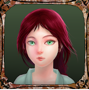 Who Am I : The Tale of Dorothy sur iOS