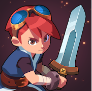 Evoland 2 sur Android