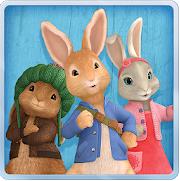 Peter Rabbit : Let's Go! sur iOS