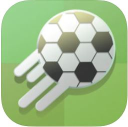 Penalty Madness sur iOS