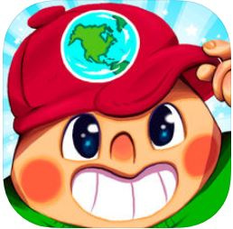 Playing for a Better World sur iOS