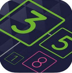 Plus+Plus sur iOS