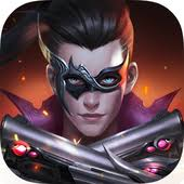 Call of Heroes sur Android