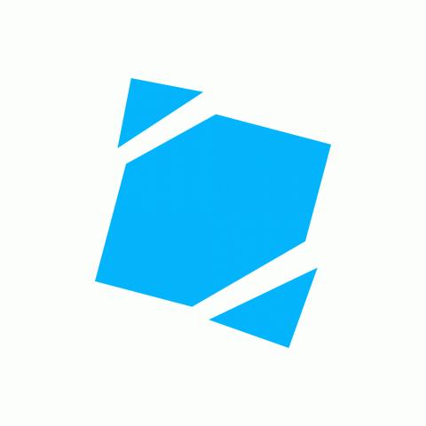 Ultra Sharp sur iOS