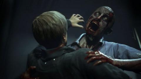 Resident Evil 2 Remake : Les configurations PC dévoilées