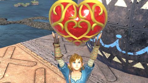 E3 : Nintendo a-t-il tenu les promesses de l'édition 2018 ?