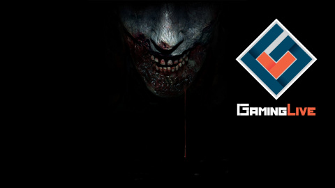 Resident Evil 2 Remake : Viser, démembrer, survivre !