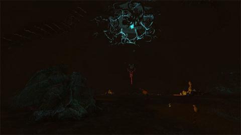 Black Mesa : Xen, le dernier monde, est bientôt prêt